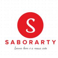 SaborArty