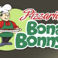 Restaurante e Pizzaria Bona Bonnye