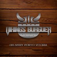 Vikings Burguer