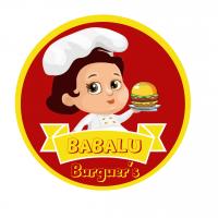 Babalu Burguer's