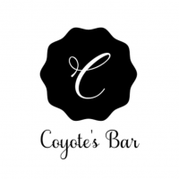Coyote's bar
