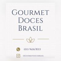 Gourmet Doces Brasil