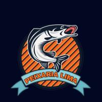 Peixaria Lima