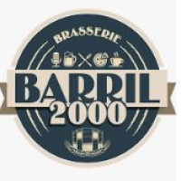Barril 2000 restaurante e pizzaria Ltda