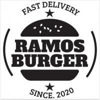 Ramos BURGUER