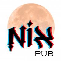 Nix pub