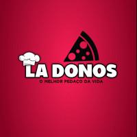 La Donos