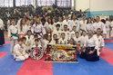 Foto 01 karate
