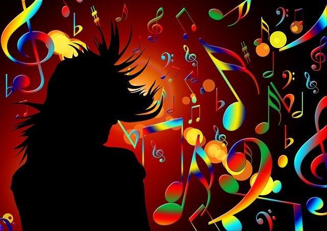 Dance 108915 640
