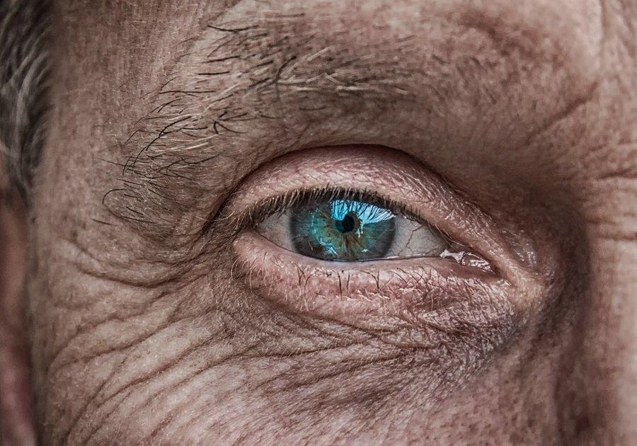 Descolamento de retina   pixabay   1