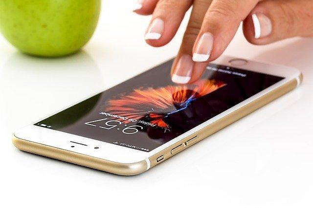Smartphone 1894723 640