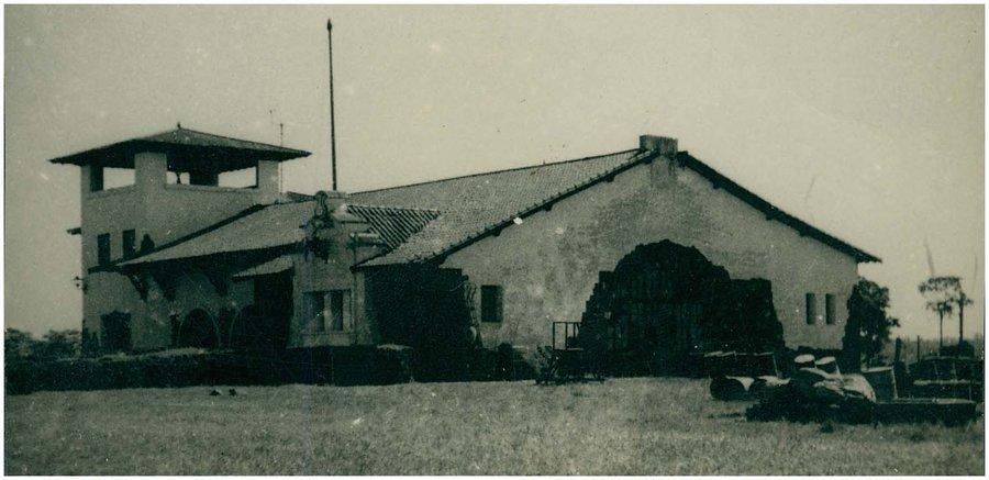 Aeroporto   fonte   biblioteca do ibge