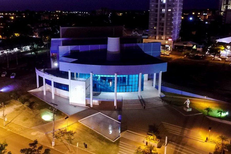 Teatro 251119 foto fabio ulsenheimer  1