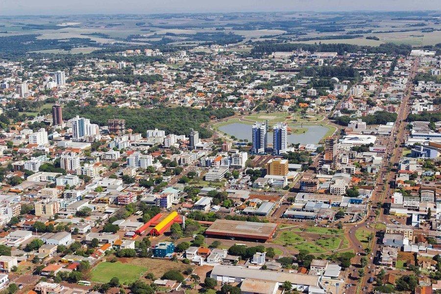 Toledo aereas foto fabio ulsenheimer  0 %281%29