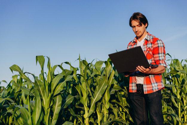 Agricultura precis%c3%a3o1