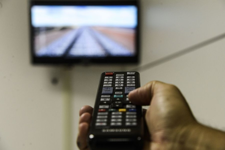 Brasil estuda implantar sistema de alerta por tv digital