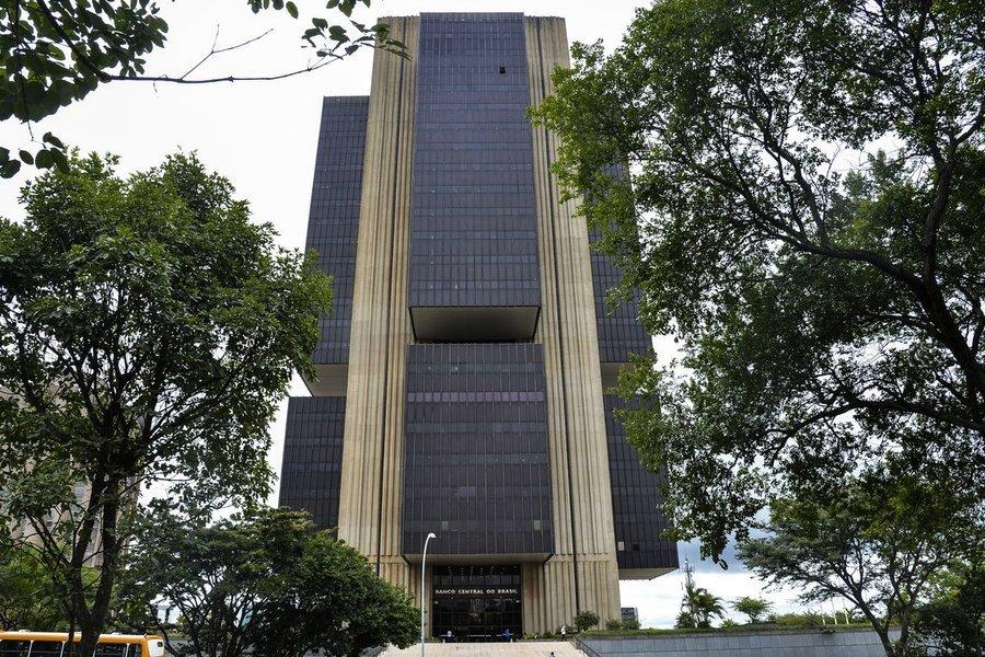 Mais de 820 mil renegociaram r  4 5 bilh%c3%b5es em mutir%c3%a3o de bancos