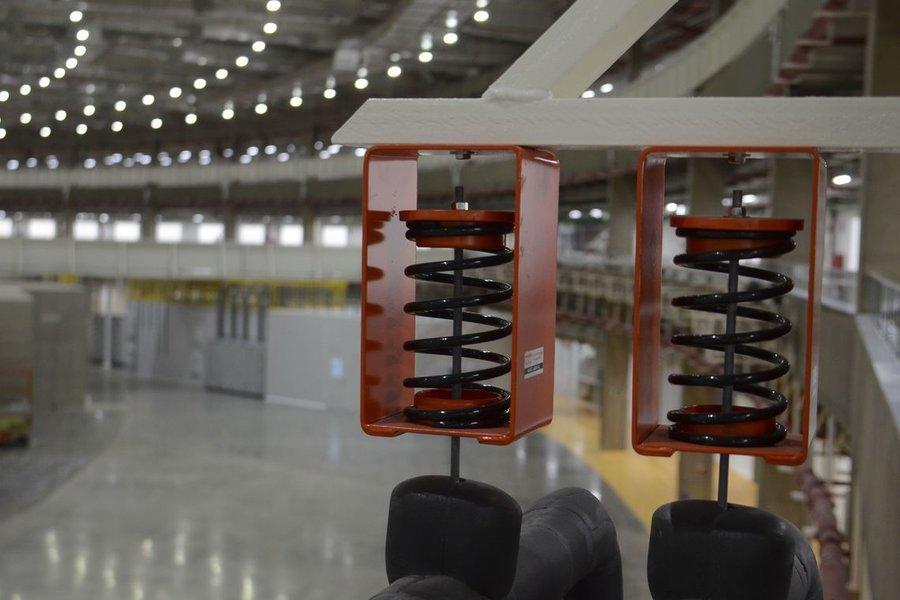 Novo acelerador de part%c3%adculas brasileiro gera primeiras imagens
