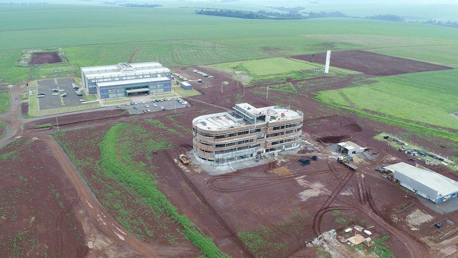 Biopark inicia 2020 com perspectivas de grandes avan%c3%a7os %281%29