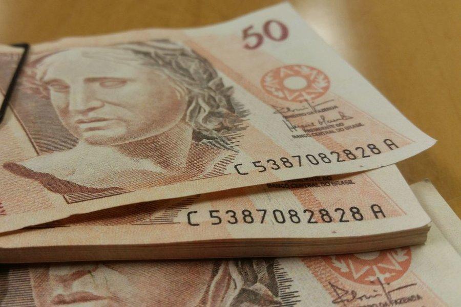 Juros cheque especial agencia brasil
