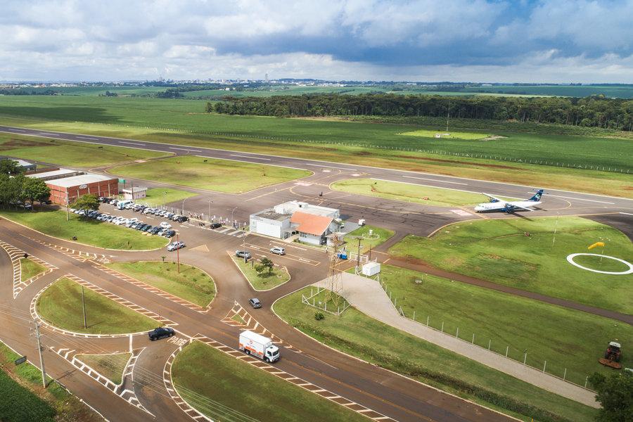 Aeroporto 020120 foto fabio ulsenheimer  1