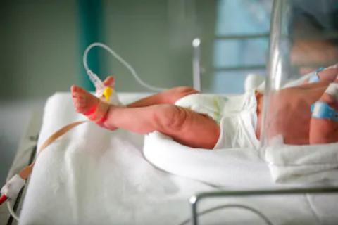 Unila foz mortalidade infantil 2