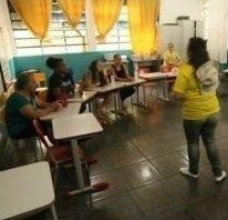 Rondonistas levam novos conhecimentos aos cidad%c3%a3os de braganey