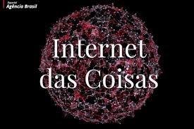 Brasil cria centro para ind%c3%bastria 4.0 no f%c3%b3rum econ%c3%b4mico mundial