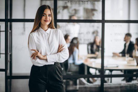 Em 2019  pequenos neg%c3%93cios tiveram o melhor saldo de empregos dos %c3%9altimos cinco anos