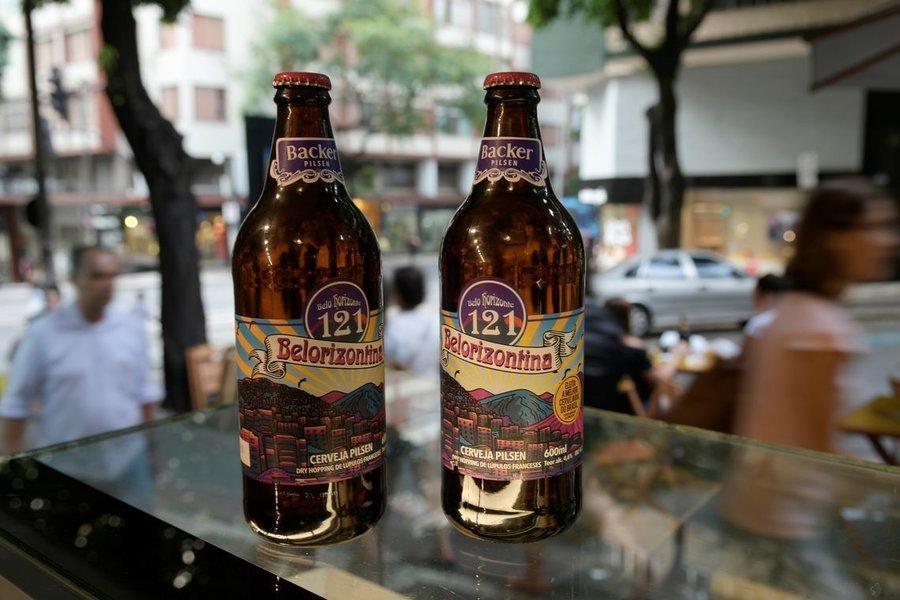 Senacon instaura processo administrativo contra cervejaria backer