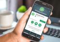 Cinco dicas para pequenas empresas utilizarem o whatsapp business