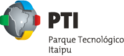 Pti  itaipu e usp desenvolvem solu%c3%a7%c3%a3o para projetos de microrredes
