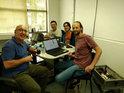 Startups de incubadoras apoiadas pelo sebrae pr geraram quase 20 vezes o valor investido 33 robotics