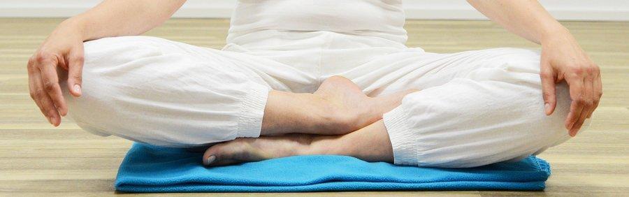 Meditation 2307812 1920
