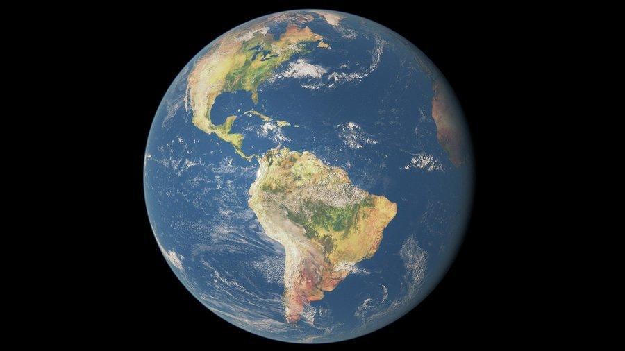 Earth 1003188 1920