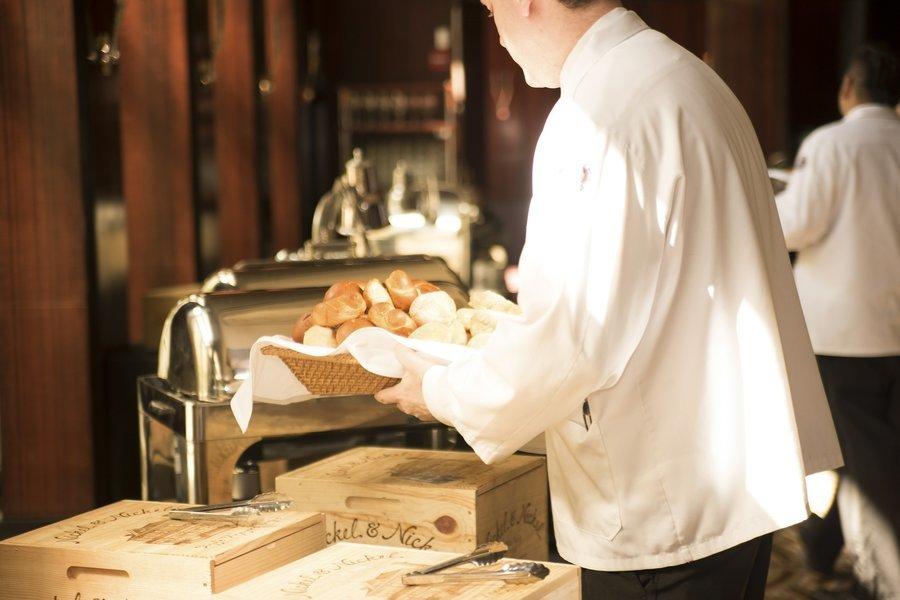 Waiter 492872 1920