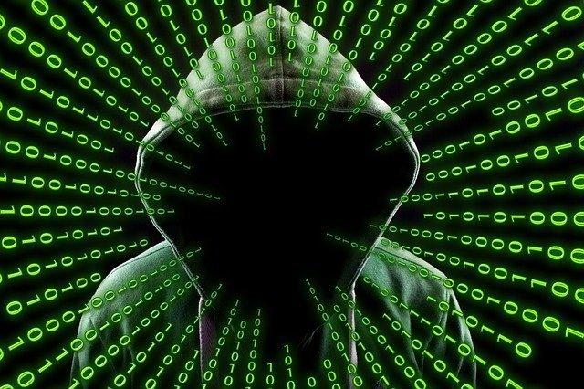 Hacker 2883632 640