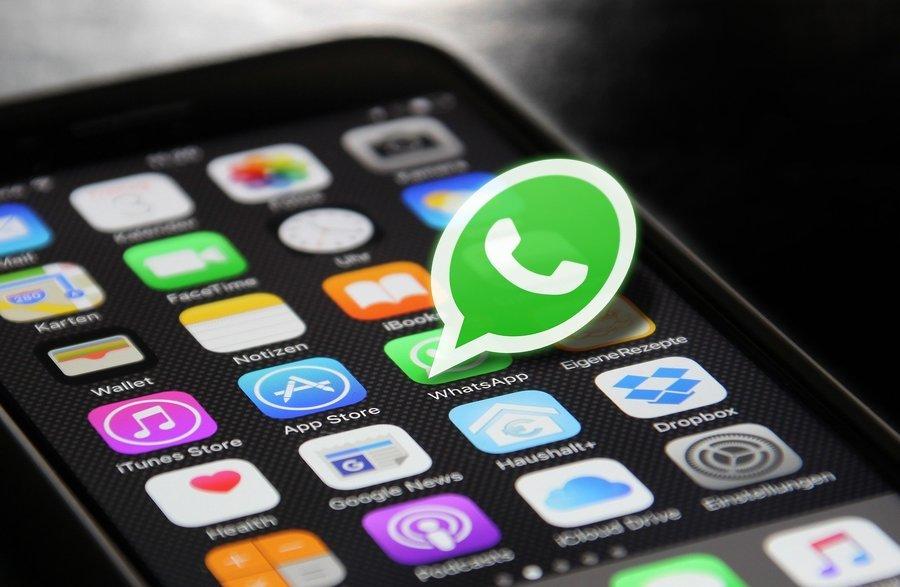 Whatsapp 2105015 1920