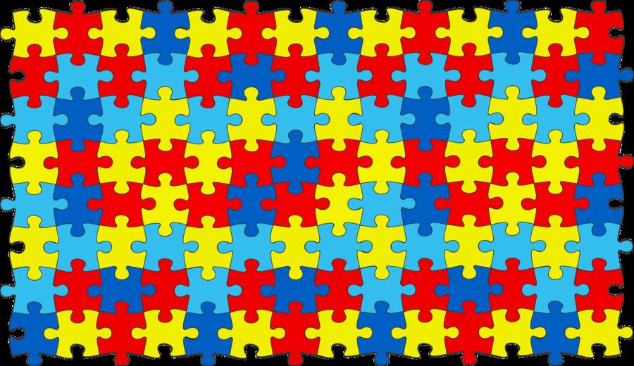 Autism 3285108 1920