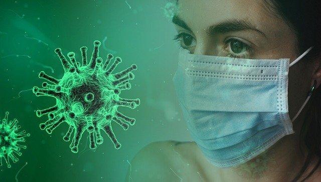 Coronavirus 4914028 640