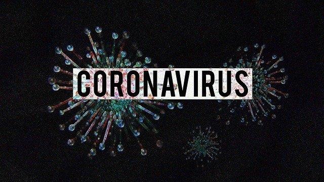 Coronavirus 4923544 640