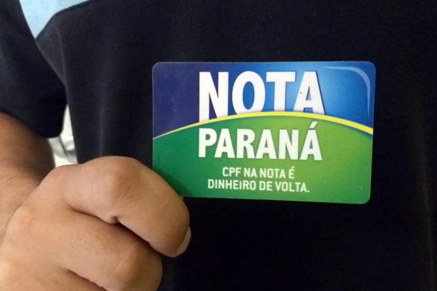 Notaparana2