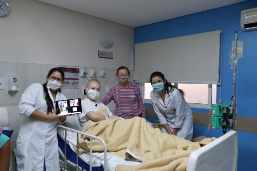 Visita virtual uopeccan 01