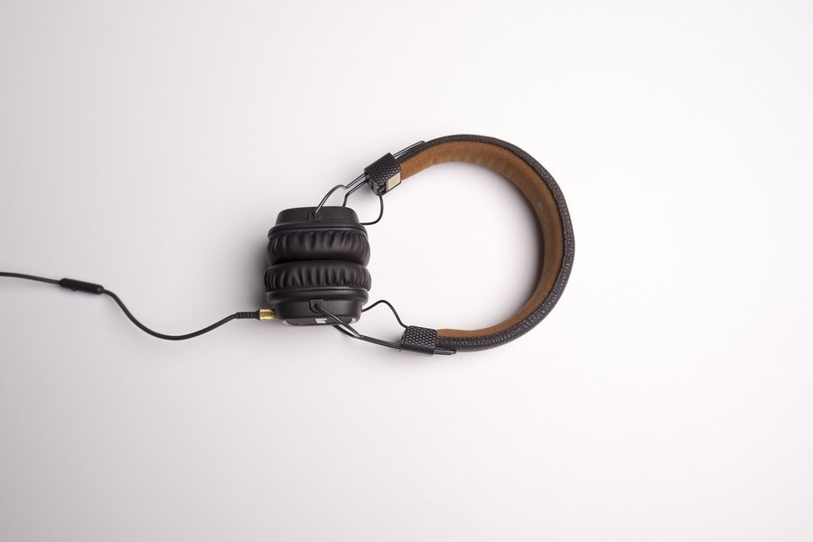 Headphone 1868612 1280