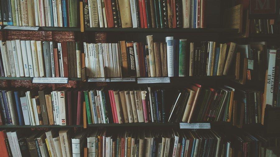 Bookcase 1869616 1280