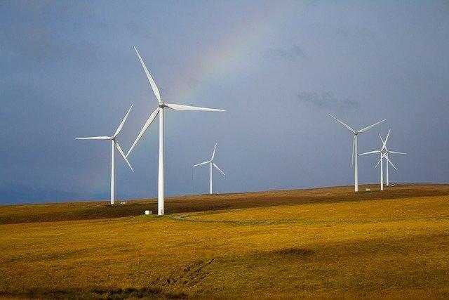 Windmills 5643293 640