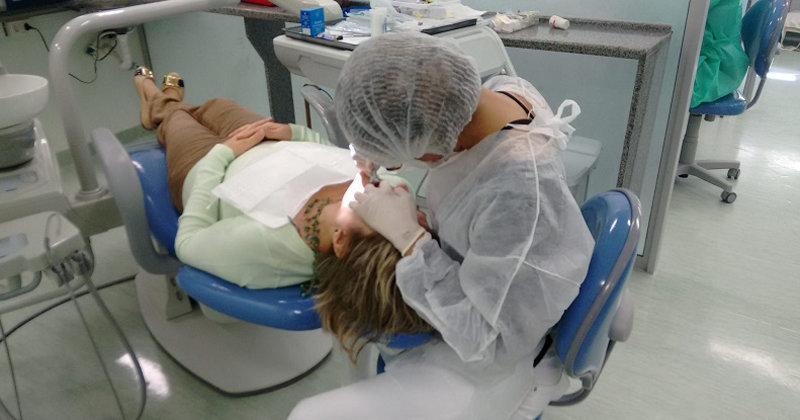 20171130 odontologia dentista fousp