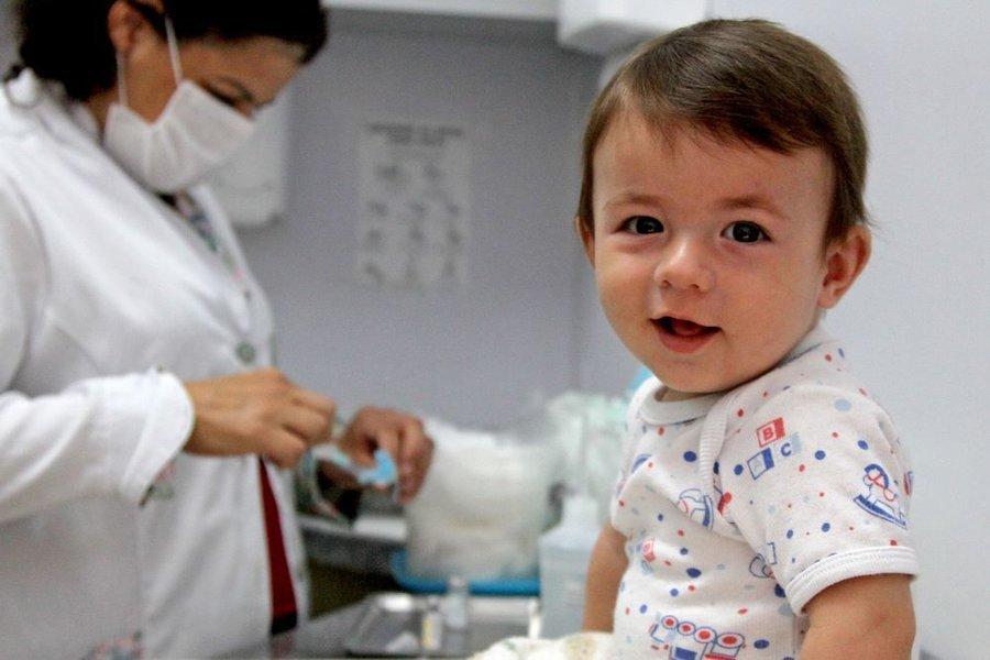 Vacinacao influenza sabado foto ricardo morante 19 04 2021 3 0