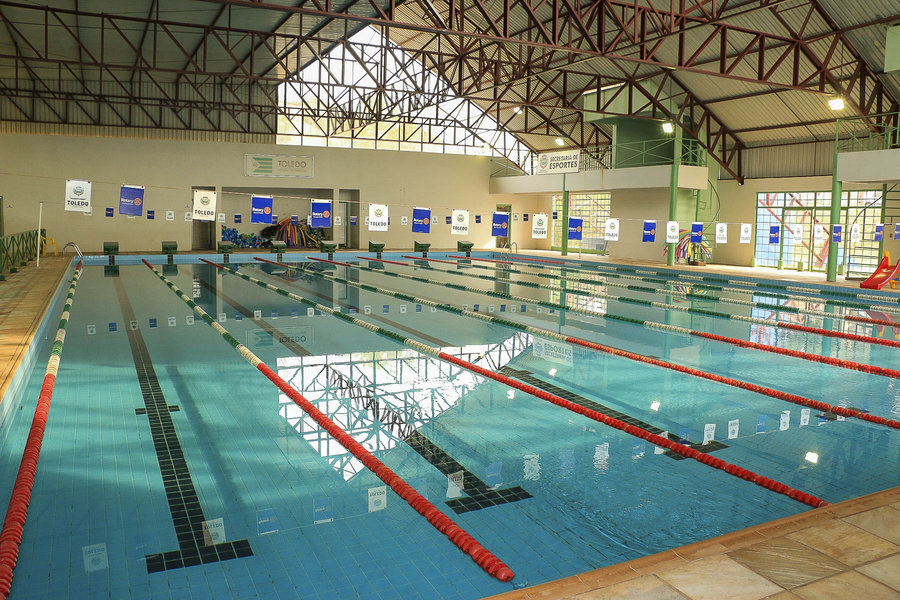 Homenagem piscina 14 de dezembro 140820 foto fabio ulsenheimer 16
