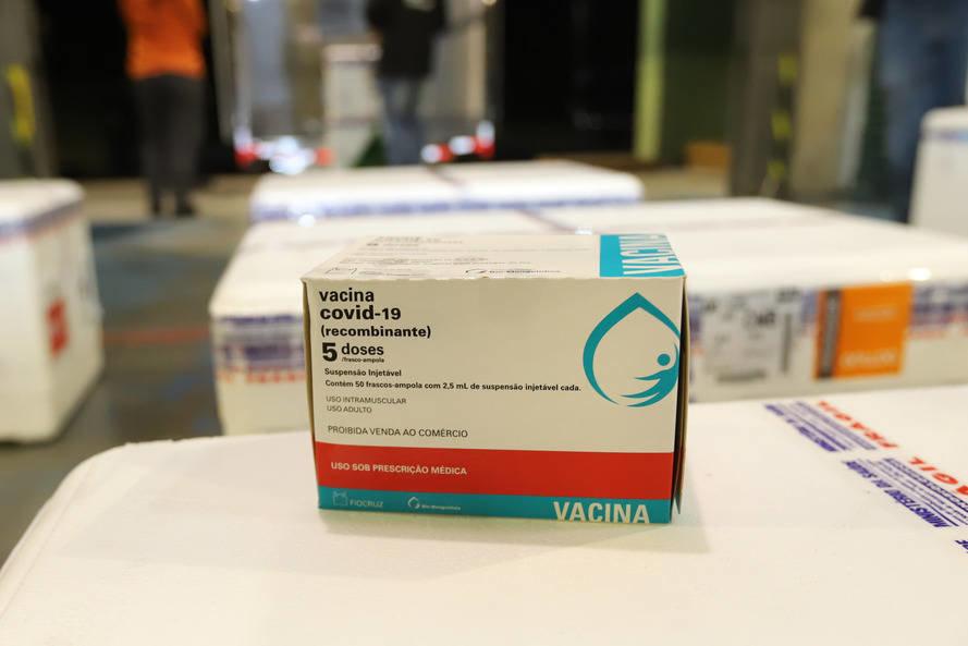 News interna 608eca74b328anormal 20210416 agb vacina lote16